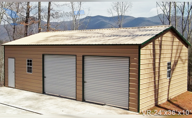 Eagle Metal Buildings Steel Buildings Metal Garages With